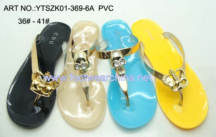 Pe-flip-Flops-China-EVA-Slipper-manufacturers-EVA-Slipper-suppliers