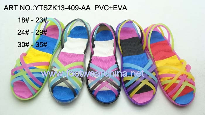 Beach-Slippers-EVA-Sandals-Eva-Slipper