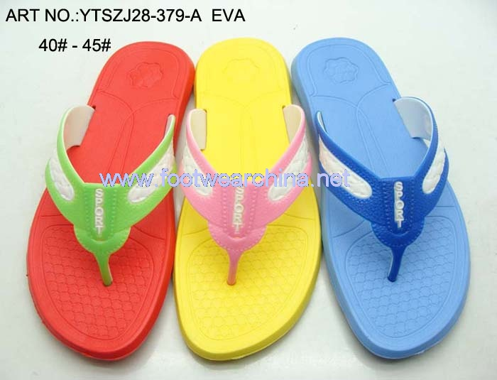 eva-slipper-manufacturers-wholesale-eva-slipper-eva-slipper-exporters