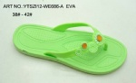 yataishoes-footwearchina-Eva-Cheap-Slipper