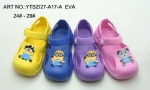 eva-slippers-pvc-sandals-View-slipper