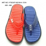 eva-slipper-eva-slipper-info-buy-eva-slipper