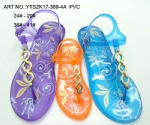EVA-Slippers-EVA-Sandals-PVC-Slippers