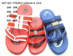 eva-slipper-Beach-Slippers-EVA-Sandals