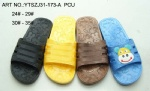 Fashion-Slipper-Men'-s-Slipper