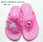 Slippers-Eva-Slippers-Flip-Flops