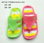 PVC-Slippers-Crystal-Shoes-Garden-Shoes