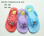beach-slipper-Slippers-Manufacturers-slipper-flip-flop