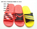 EVA-slipper-Injection-Shoes-Lady-Sandals