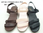 wholesale-eva-slipper-eva-slipper-exporters-eva-slipper
