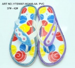 Children-Sandals-children-slipper-EVA-flip-flop